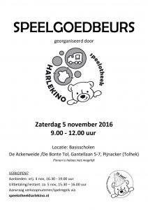 speelgoedbeurs-2016-poster-a4-wit